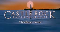 Castel Rock Entertainment