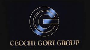 Cecchi Gori Group
