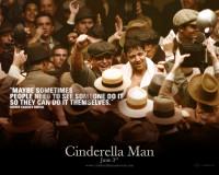 Cinderella Man 01