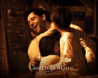 Cinderella Man 03