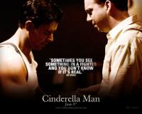 Cinderella Man 04