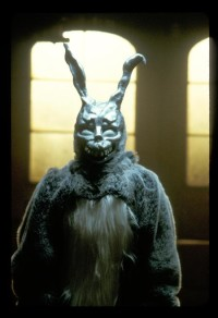 Donnie Darko 01