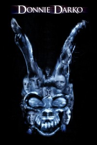 Donnie Darko 02