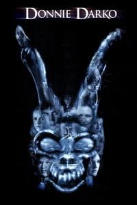 Donnie Darko 02