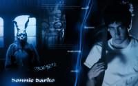 Donnie Darko 03