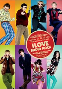 I Love Radio Rock 04