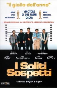 I-soliti-sospetti-01