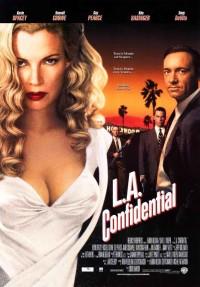 L.A. Confidential 1