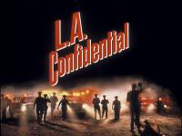 L.A. Confidential 3