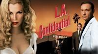 L.A. Confidential 4