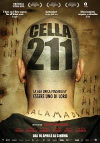 cella 211 04