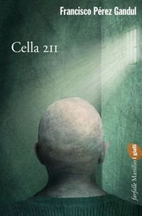 cella 211 05