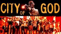 city of god 4