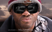 hancock 01
