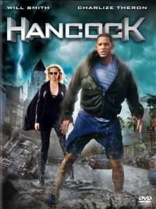 hancock 03
