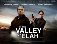 nella valle di elah 001