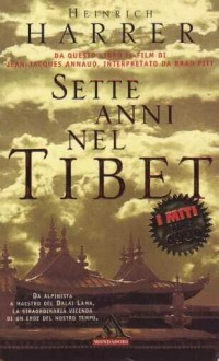 sette anni in tibet 3