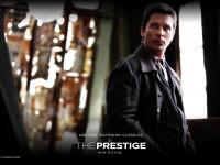 the prestige 001