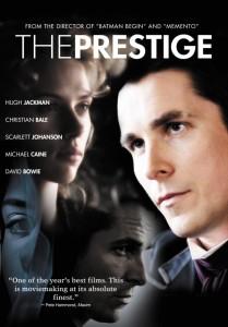the prestige 3