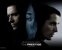 the prestige 4