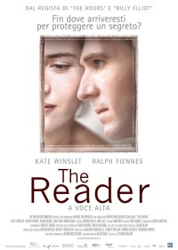 the reader 2