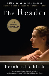 the reader 3