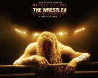 the wrestler 3