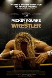the wrestler 4