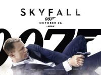 007 - Skyfall 01