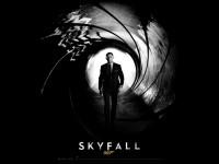 007 - Skyfall 02