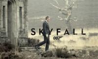007 - Skyfall 03