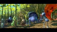 A Bug's Life - Megaminimondo 01