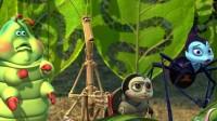 A Bug's Life - Megaminimondo 02