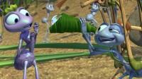 A Bug's Life - Megaminimondo 03