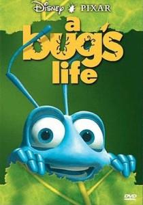 A Bug's Life - Megaminimondo 04