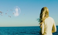 Another Earth 02