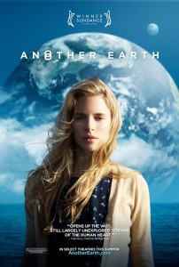 Another Earth 04