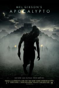Apocalypto 04
