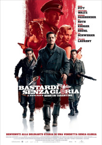 Bastardi Senza Gloria 05