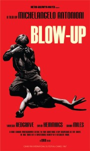 Blow-Up 04