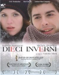 Dieci inverni 03