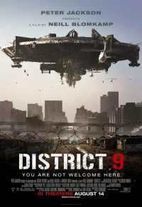 District 9 02