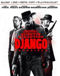 Django Unchained 02