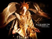 Elizabeth - The Golden Age 01
