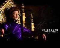 Elizabeth - The Golden Age 02