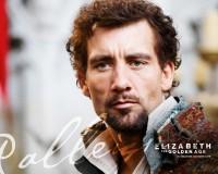 Elizabeth - The Golden Age 03