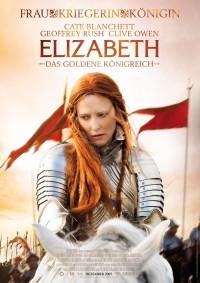 Elizabeth - The Golden Age 04
