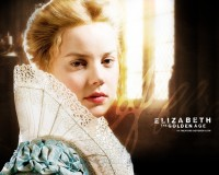 Elizabeth - The Golden Age 05