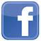 Film Consigliati su Facebook