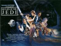 Guerre Stellari - Il Ritorno dello Jedi 02